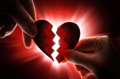 """10 dieu thu vi ve """"Ngay le tinh nhan"""" Valentine - Anh 10"""