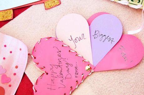 """10 dieu thu vi ve """"Ngay le tinh nhan"""" Valentine - Anh 5"""