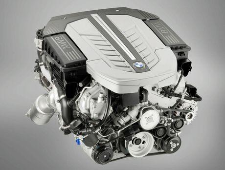 Su khac biet giua dong co Supercharger va Turbocharger - Anh 3