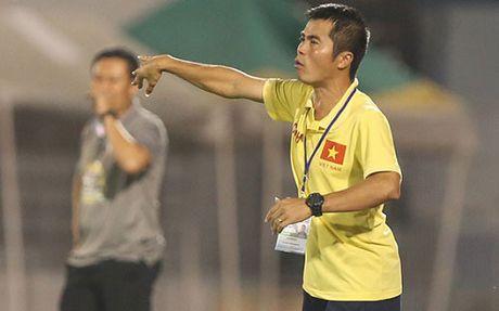 Dot ngot chia tay Phan Thanh Hung, HN.T&T dung thay tre - Anh 2