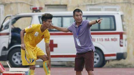 Dot ngot chia tay Phan Thanh Hung, HN.T&T dung thay tre - Anh 3