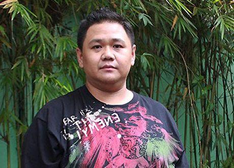 Du co giay chung nhan tam than, Minh Beo van ngoi tu - Anh 2