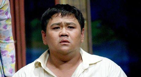 Du co giay chung nhan tam than, Minh Beo van ngoi tu - Anh 3