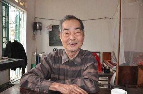 Thay cua Chu tich nuoc Tran Dai Quang tu hao ke chuyen tro cu - Anh 3