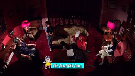 Xuan Bac boi roi vi con trai hieu lam bo co bo - Anh 6