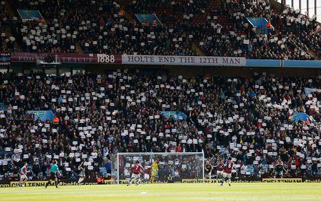 Pato tu kiem pen tu sut phat den trong tran dau ra mat Chelsea - Anh 16
