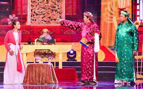 NSUT Bao Quoc tai ngo khan gia sau bao benh - Anh 4