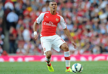 Muon vo dich Premier League, CLB Arsenal phai thanh loc sao xit - Anh 3