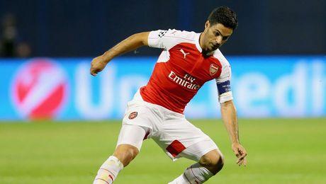 Muon vo dich Premier League, CLB Arsenal phai thanh loc sao xit - Anh 7