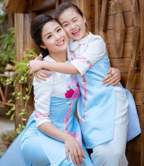 'Sac 16': Buoi trinh dien doc dao tren tuyen pho di bo - Anh 1