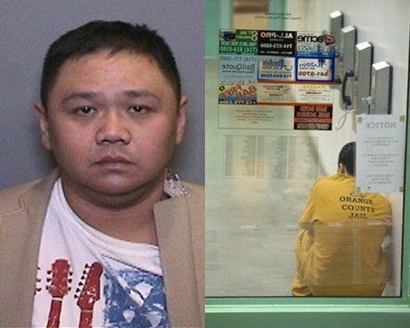 Vbiz 2/4: Tong thong Obama cuu Minh Beo, su that soc ve Quang Le? - Anh 7