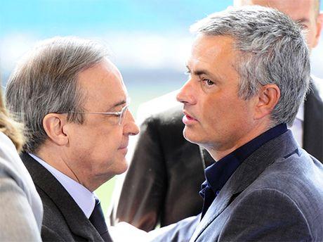 Can do do tai giua Barcelona - Real Madrid truoc them tran dau - Anh 3