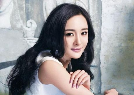 Song Hye Kyo khong lot noi top 10 nguoi dep chau A 2016 - Anh 4