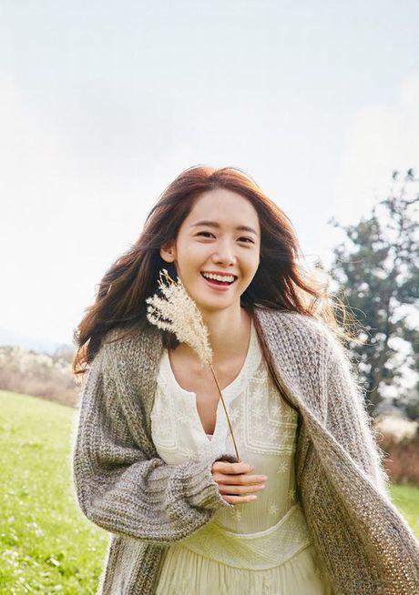 Song Hye Kyo khong lot noi top 10 nguoi dep chau A 2016 - Anh 5