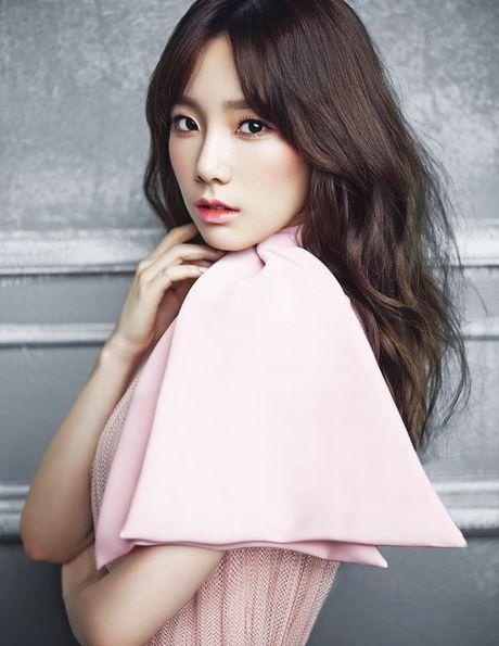 Song Hye Kyo khong lot noi top 10 nguoi dep chau A 2016 - Anh 8