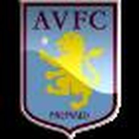 Chi tiet Aston Villa - Chelsea: No luc vo vong (KT) - Anh 1