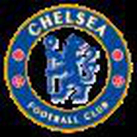 Chi tiet Aston Villa - Chelsea: No luc vo vong (KT) - Anh 2