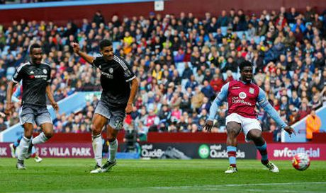 Chi tiet Aston Villa - Chelsea: No luc vo vong (KT) - Anh 4