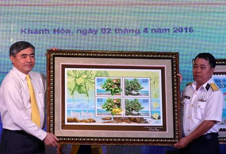 Can canh bo tem 'Bang vuong' ruc ro - Anh 4