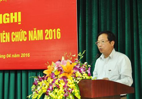 Phat dong phong trao trao thi dua hoan thanh xuat sac nhiem vu nam 2016 - Anh 2