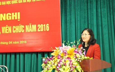Phat dong phong trao trao thi dua hoan thanh xuat sac nhiem vu nam 2016 - Anh 3