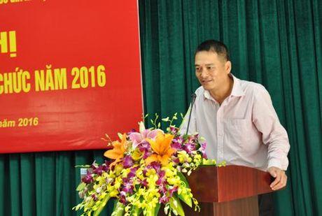 Phat dong phong trao trao thi dua hoan thanh xuat sac nhiem vu nam 2016 - Anh 8