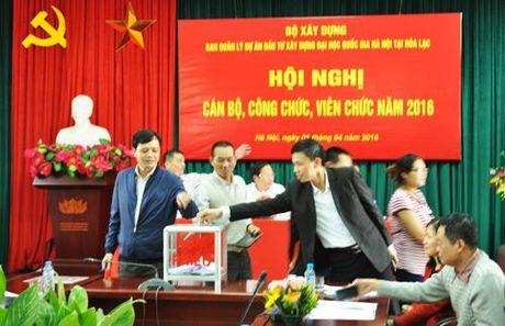 Phat dong phong trao trao thi dua hoan thanh xuat sac nhiem vu nam 2016 - Anh 9