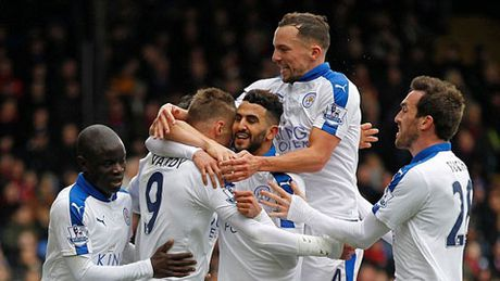 Leicester con cach thien duong 7 buoc chan - Anh 1