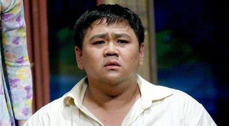 Minh Beo bi bat tai My: Thong tin moi nhat - Anh 1