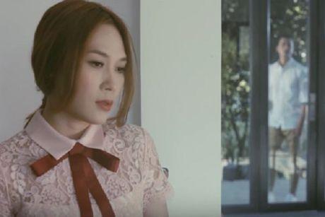 MV 'Hay ve voi nhau' cua My Tam lam gioi tre chao dao - Anh 1