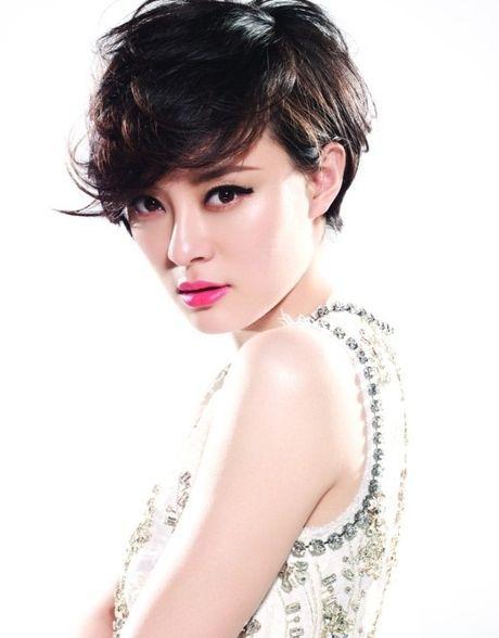 Choang voi khoi tai san khong lo cua 2 'ngoc nu man anh' Song Hye Kyo va Ton Le - Anh 1