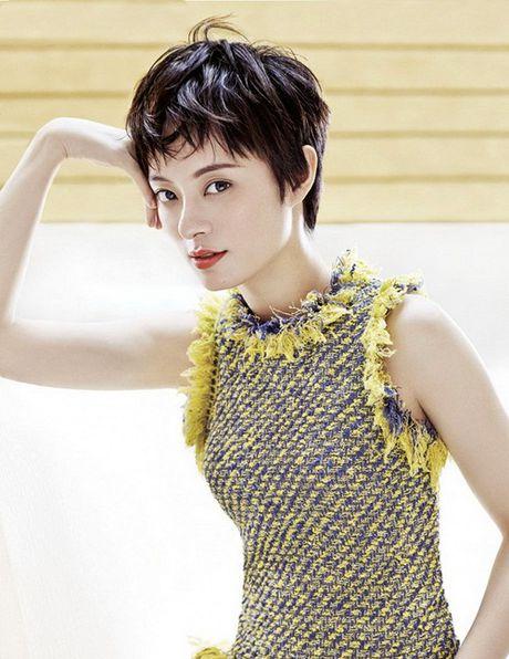 Choang voi khoi tai san khong lo cua 2 'ngoc nu man anh' Song Hye Kyo va Ton Le - Anh 2