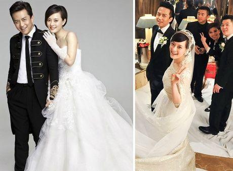 Choang voi khoi tai san khong lo cua 2 'ngoc nu man anh' Song Hye Kyo va Ton Le - Anh 5