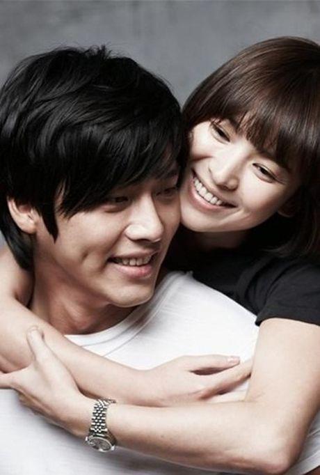 Choang voi khoi tai san khong lo cua 2 'ngoc nu man anh' Song Hye Kyo va Ton Le - Anh 7