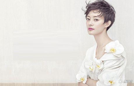 Choang voi khoi tai san khong lo cua 2 'ngoc nu man anh' Song Hye Kyo va Ton Le - Anh 8