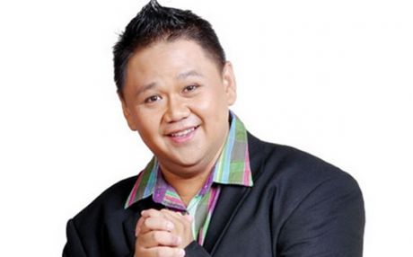 Choang vi Minh Beo khong khau dam... biet thu bac ty la gia - Anh 1