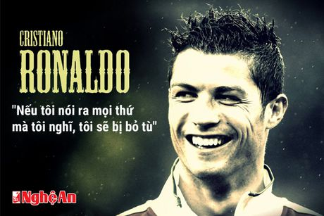 Nhung phat ngon gay soc cua Ronaldo - Anh 4