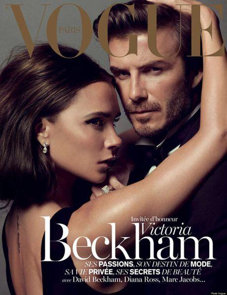 Ro tin don vo chong Beckham duong ai nay di - Anh 14