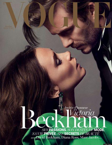 Ro tin don vo chong Beckham duong ai nay di - Anh 15