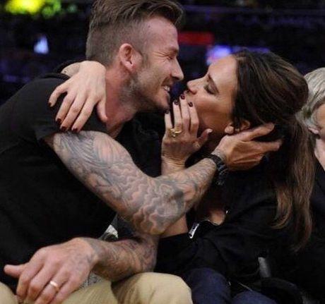 Ro tin don vo chong Beckham duong ai nay di - Anh 17