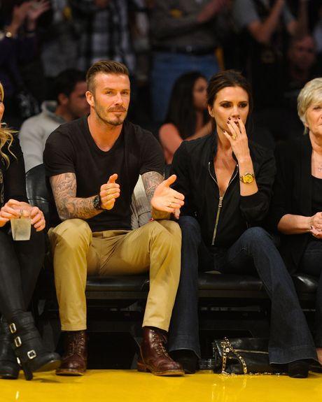 Ro tin don vo chong Beckham duong ai nay di - Anh 4
