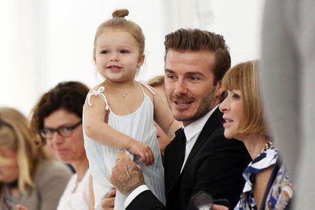 Ro tin don vo chong Beckham duong ai nay di - Anh 5