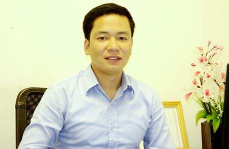 Goc nhin chuyen gia tuan moi: Dong tien chay rieng re - Anh 2