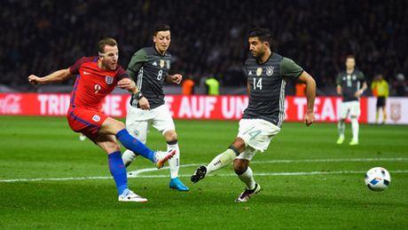 Liverpool vs Tottenham (23h30 ngay 2/4): Dai chien tuyen Anh - Anh 1