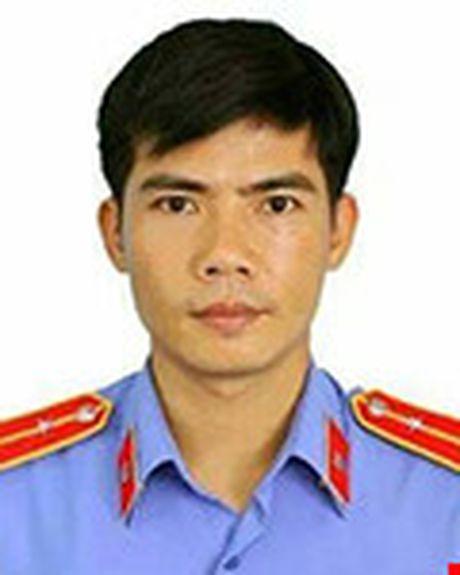 Phai tang khung phat voi hanh vi tat acid - Anh 3
