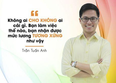 Chuyen luong 6 so tai Google cua nguoi Viet tre - Anh 1