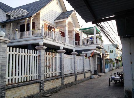 Dai gia Tong 'Thien Ma' tung muon mua chuyen co - Anh 3