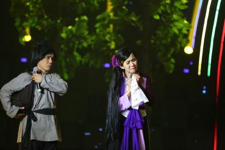 Van Quang Long hat lac giong nhung van nhan diem cao nhat - Anh 10