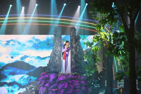 Van Quang Long hat lac giong nhung van nhan diem cao nhat - Anh 11