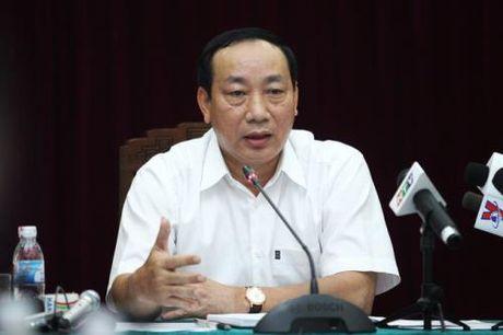 Viec tang phi BOT duoc thuc hien dung lo trinh - Anh 1